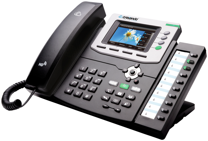 voip phone1